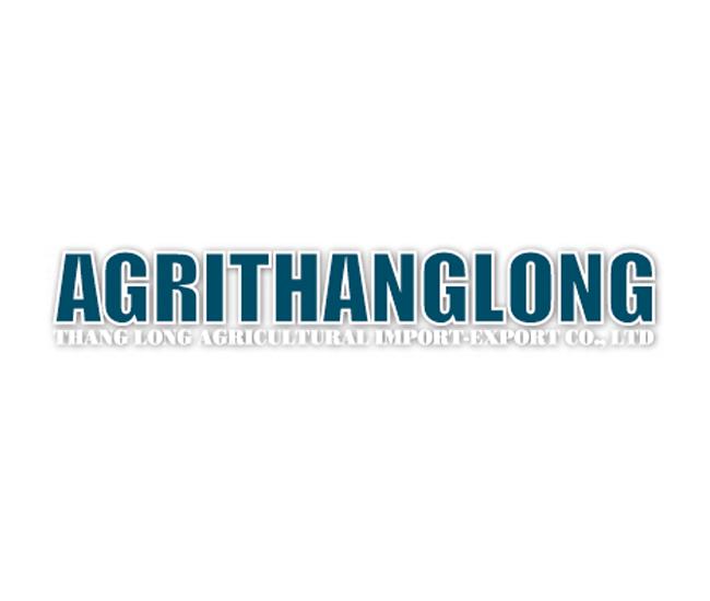 Agrithanglong