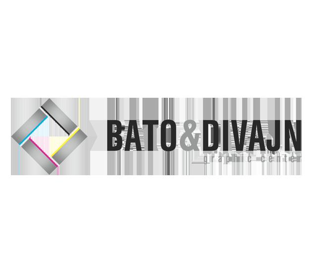 Bato-Divajn