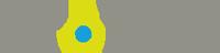 Logo-Profectkopie