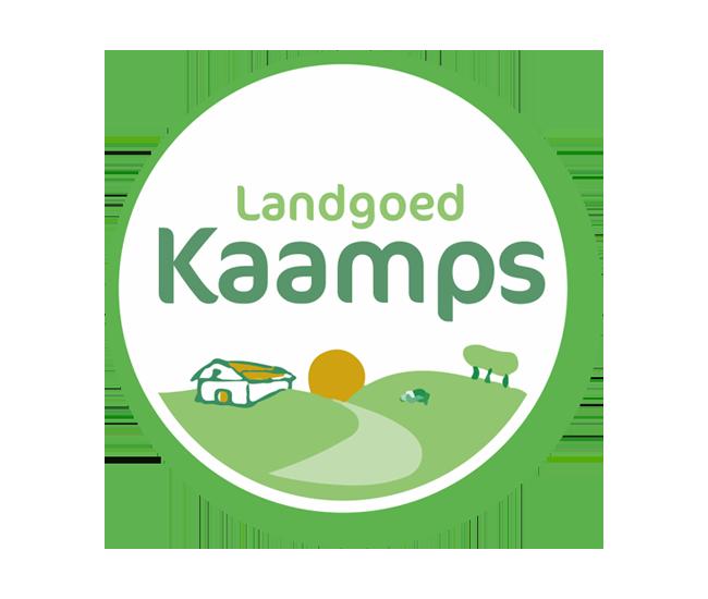 landgoed-Kaamps