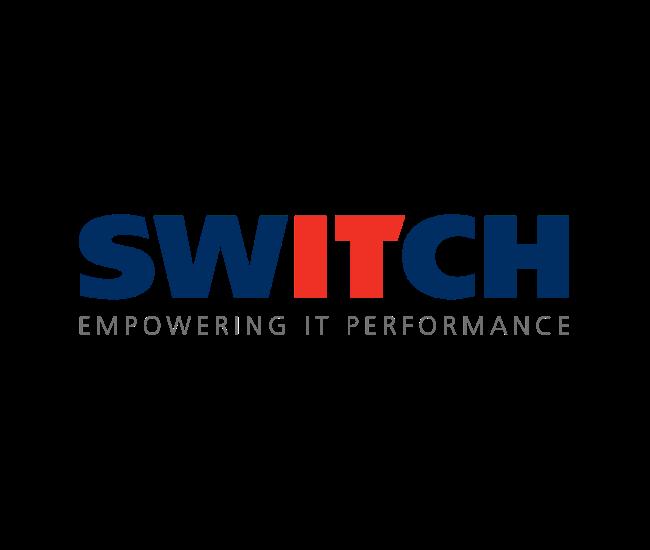 SWITCH_logo_rgb_650x550